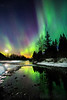 Moonlit_Rocks_Aurora