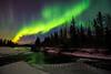 Aurora_River