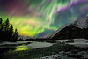 Aurora_Valley